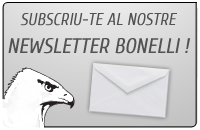 lifebonelli newsletter cat
