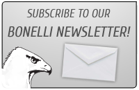 lifebonelli newsletter eng