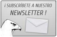lifebonelli newsletter esp
